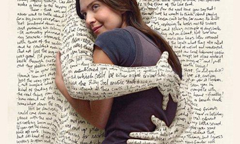 6- Campaña de Incentivo Creación Literaria