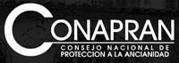 logo_conapran