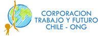 logo_trabajoyfuturo