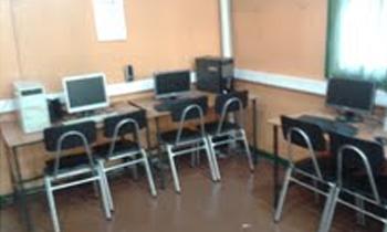 curso computacion4